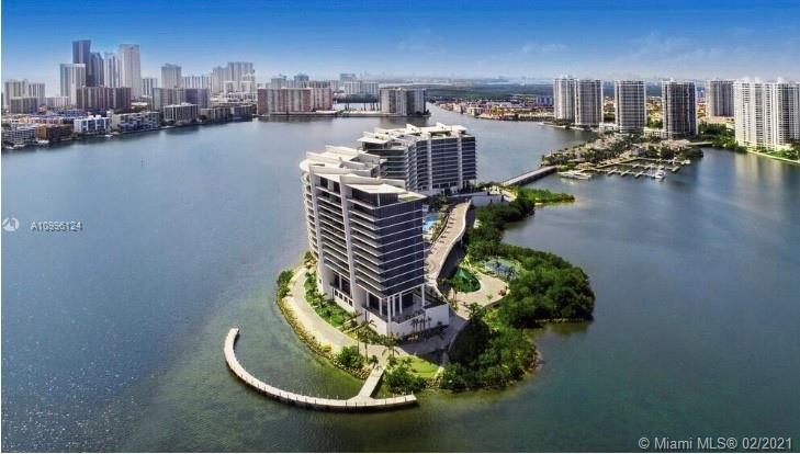 5500 Island Estates Dr 1506 Property Photo 1