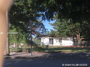 6870 Nw 18th Ave Property Photo 1