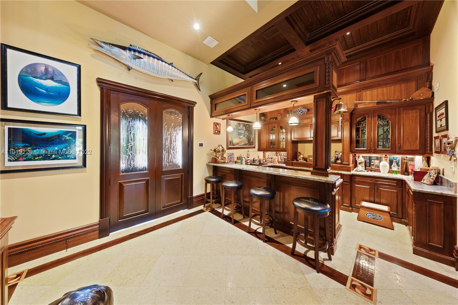 17201 Sw 248th St Property Photo 12