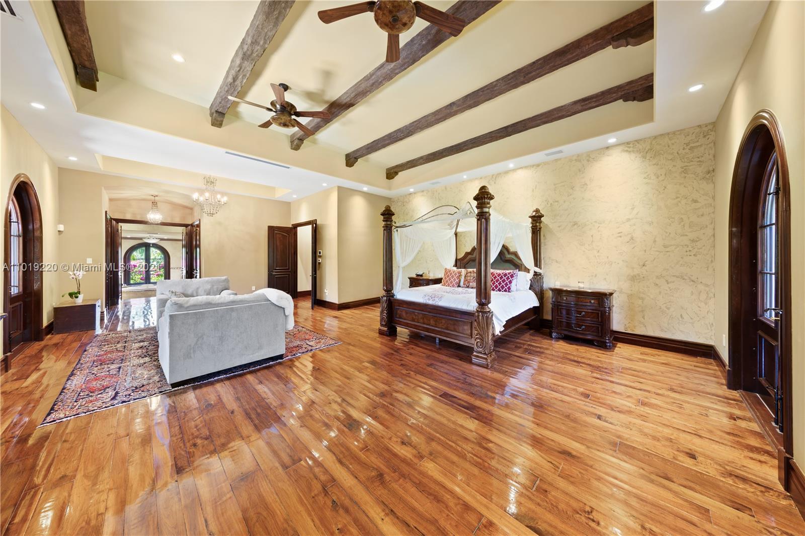 17201 Sw 248th St Property Photo 22