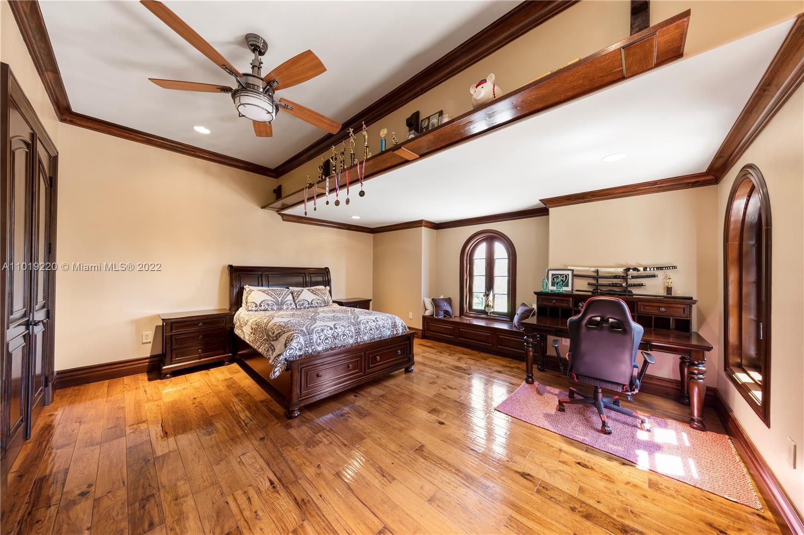 17201 Sw 248th St Property Photo 43