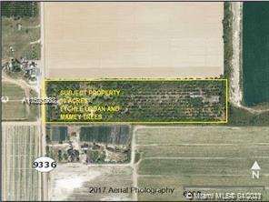 36800 Sw 192 Ave Property Photo