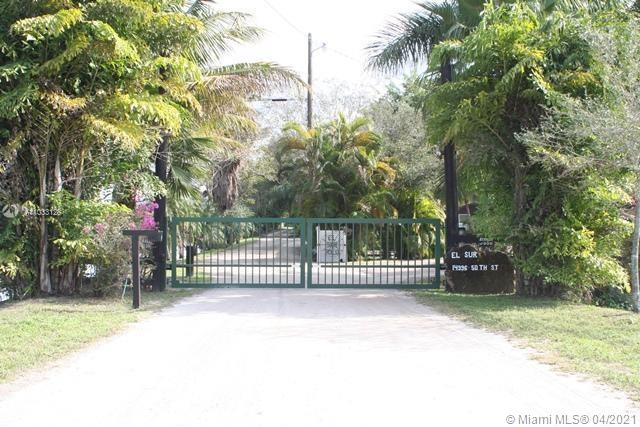 14996 50th St S 0 Property Photo 1