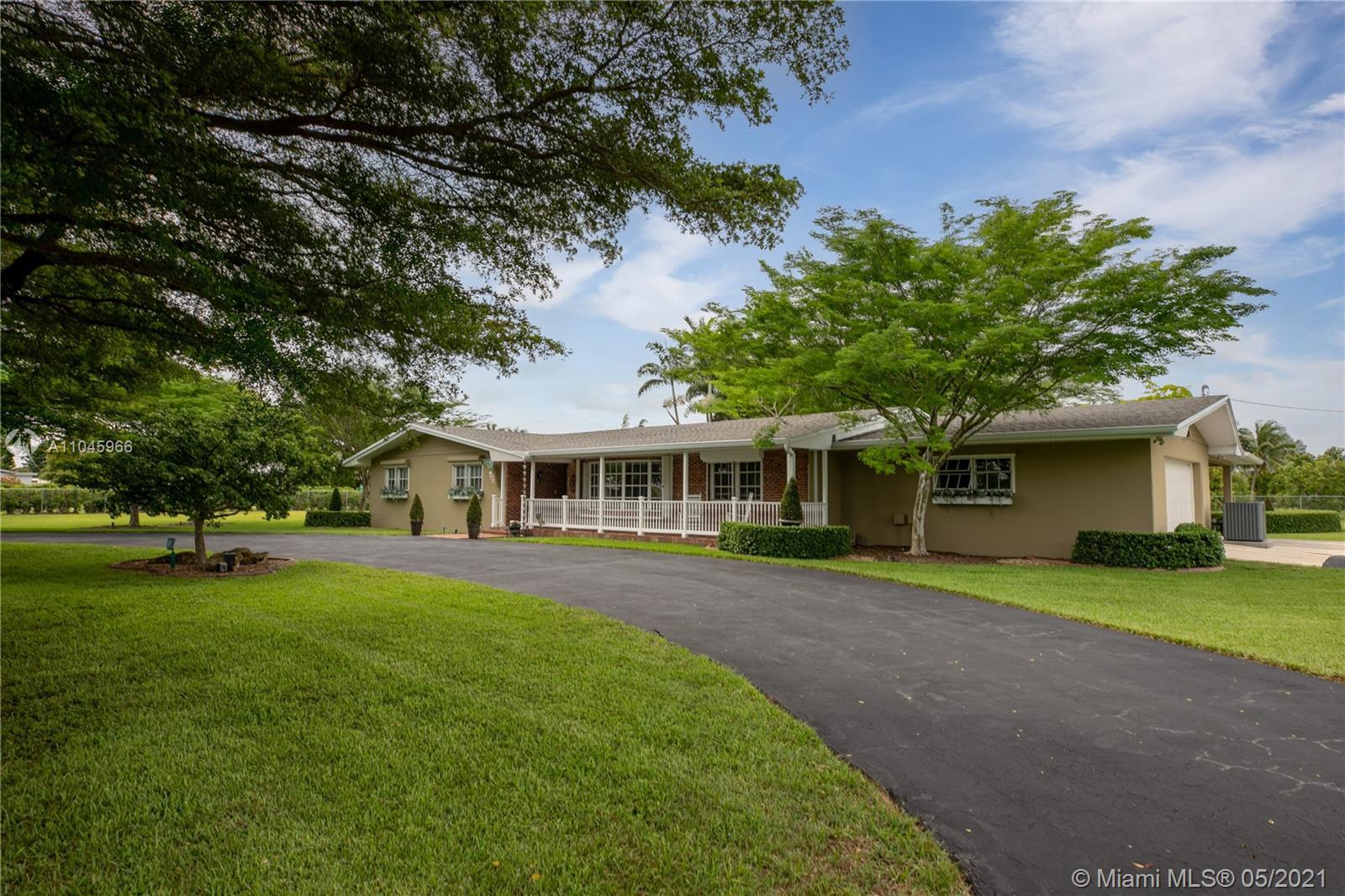 19000 Sw 312th St Property Photo 1