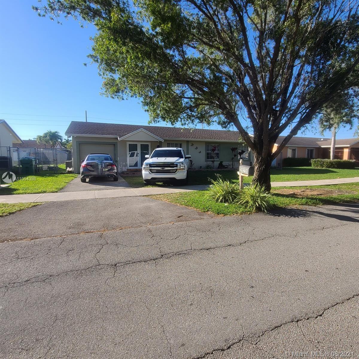 28228 Sw 136 Ave Property Photo 1