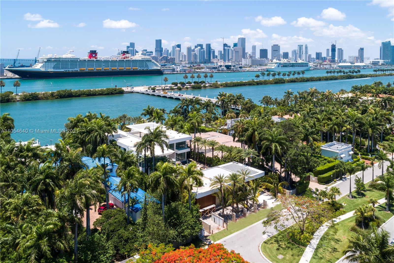 130 Palm Ave Property Photo 1