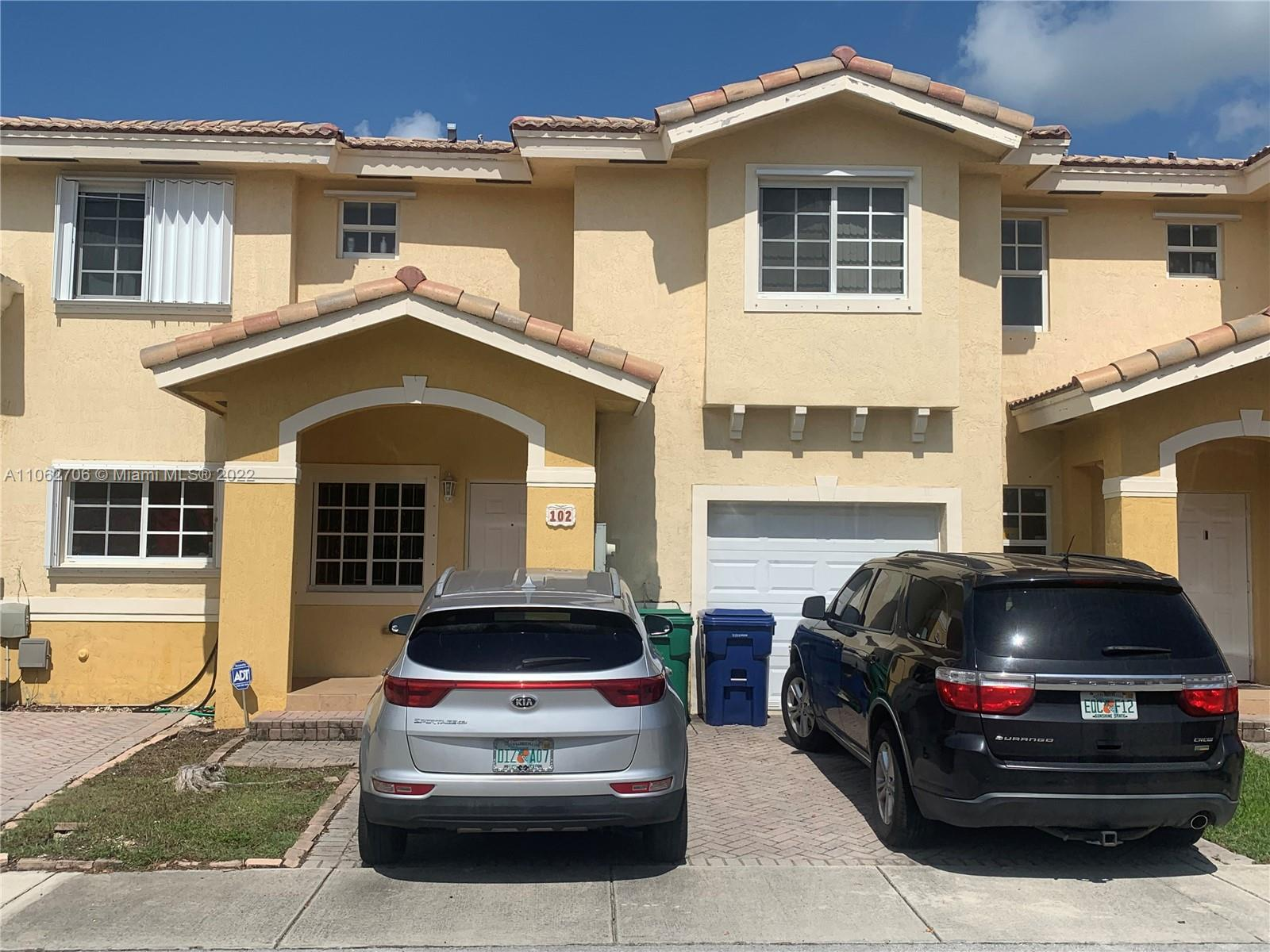 13982 Sw 260th St 102 Property Photo 1