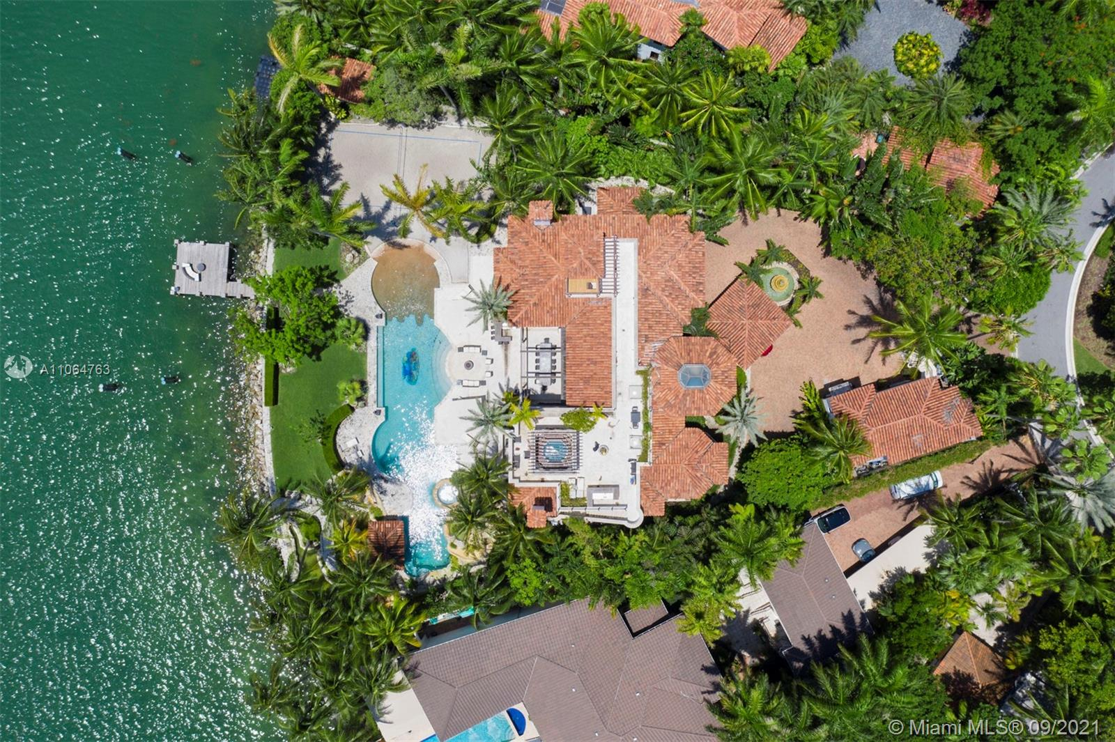 10 Palm Avenue Property Photo 1