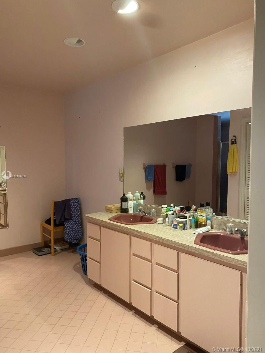 21281 Sw 286th St Property Photo 19
