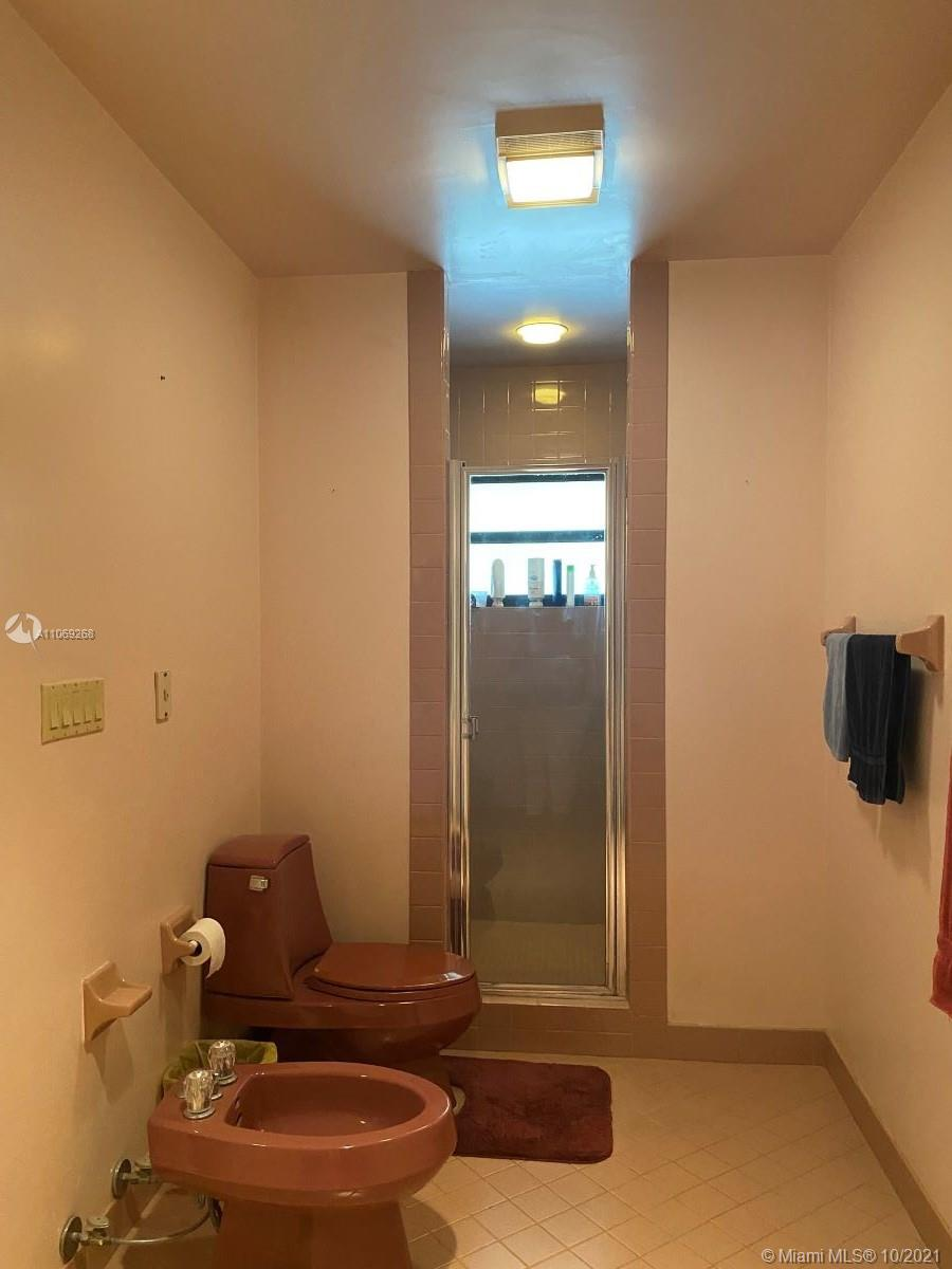 21281 Sw 286th St Property Photo 21