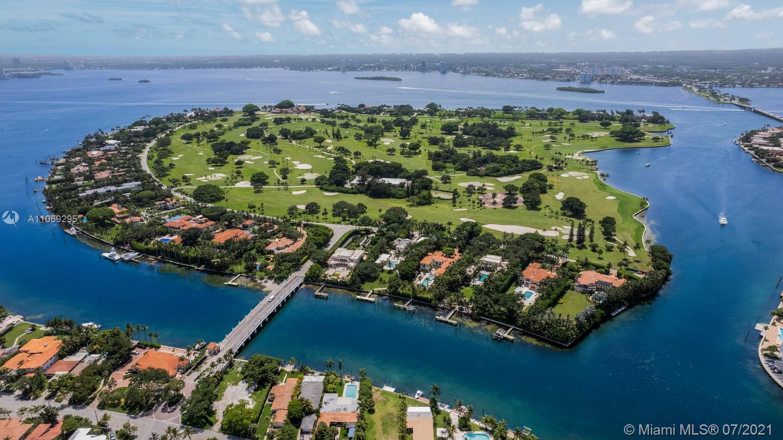 37 Indian Creek Island Rd Property Photo 1