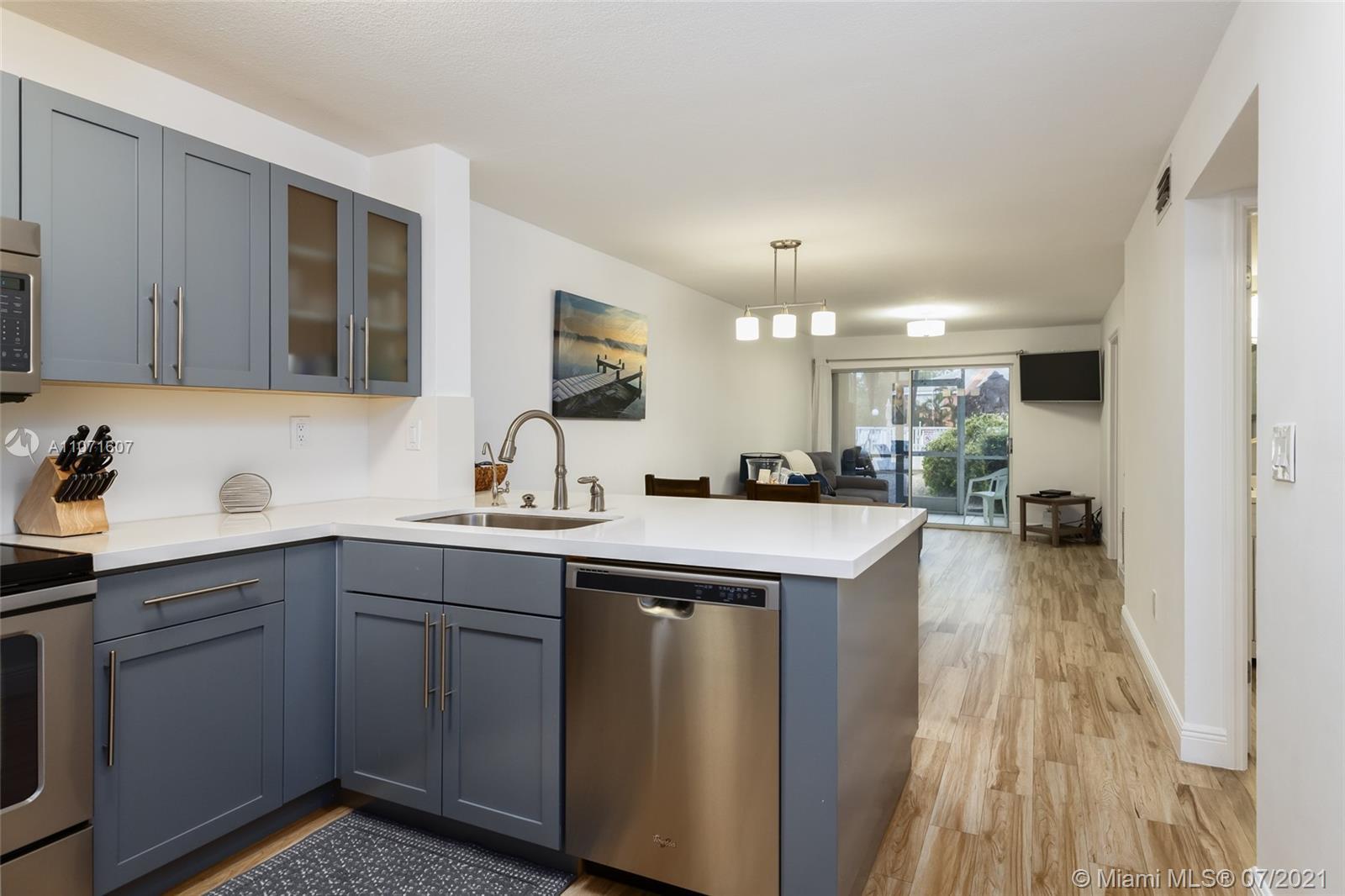 98341 Windward Ave 98341 Property Photo 1