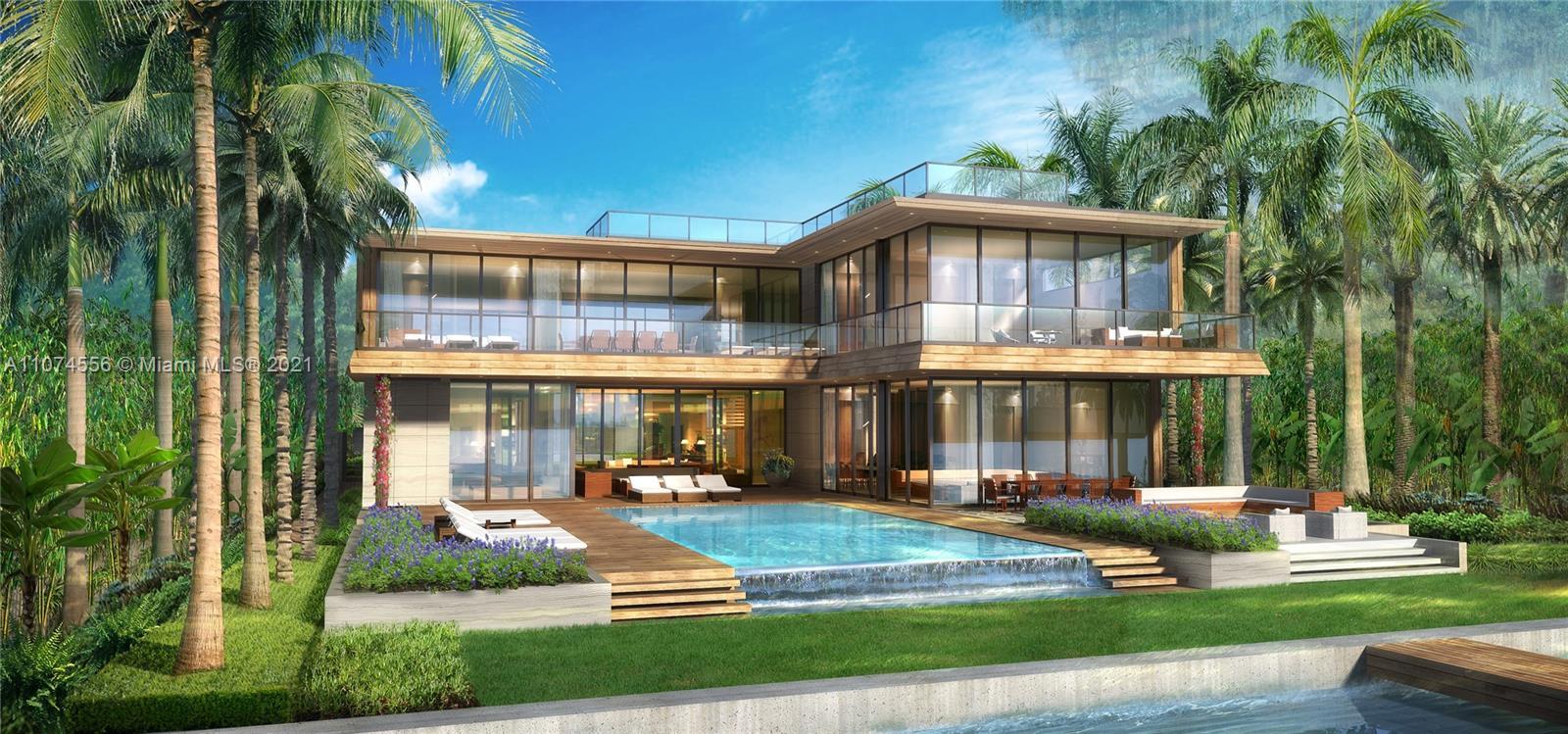 158 Palm Ave Property Photo 1