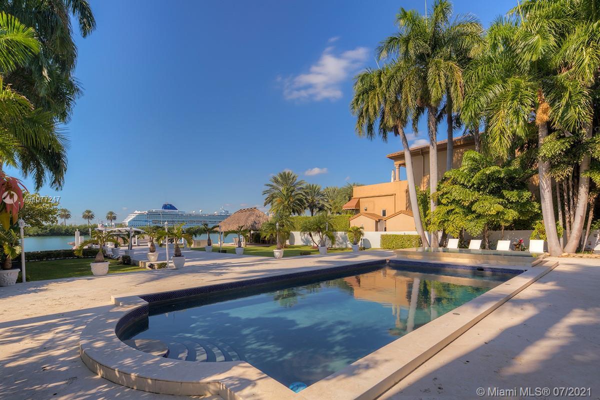 120 Palm Ave Property Photo 1