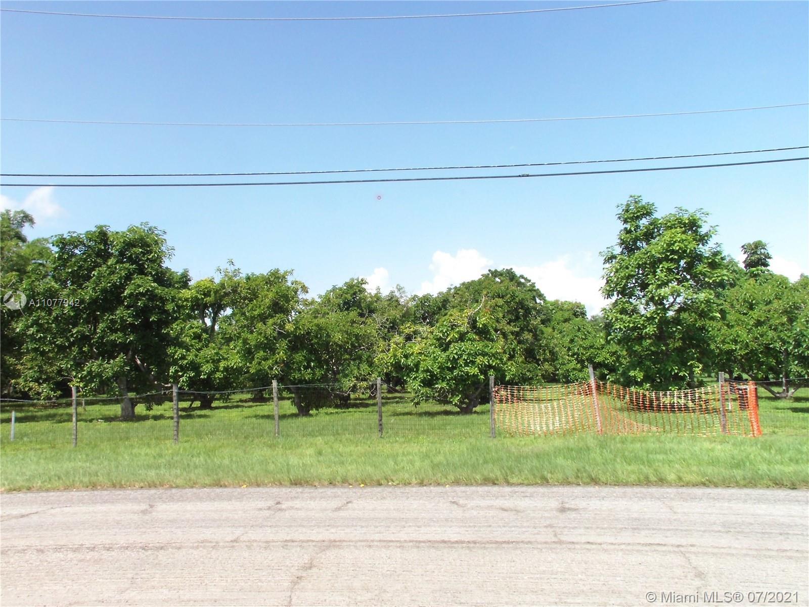 280 St Sw 157 Ave Property Photo