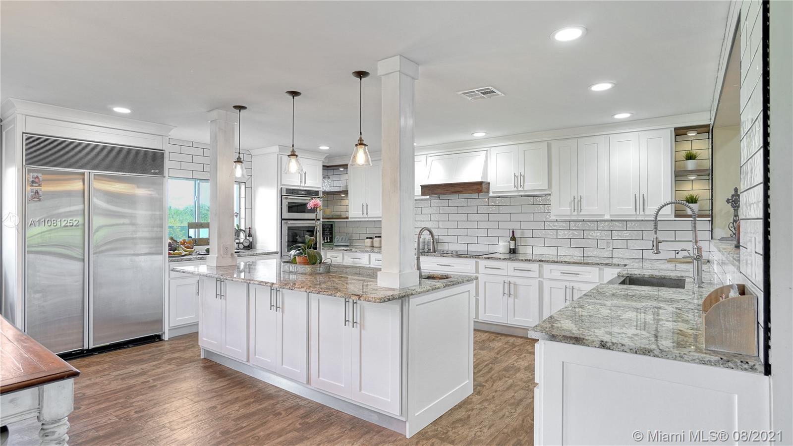 88 Real Estate Listings Main Image