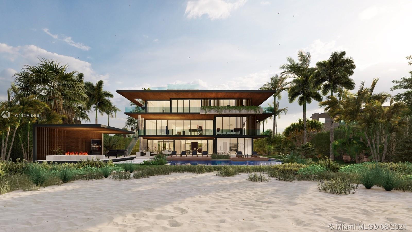 255 Ocean Blvd Property Photo 1