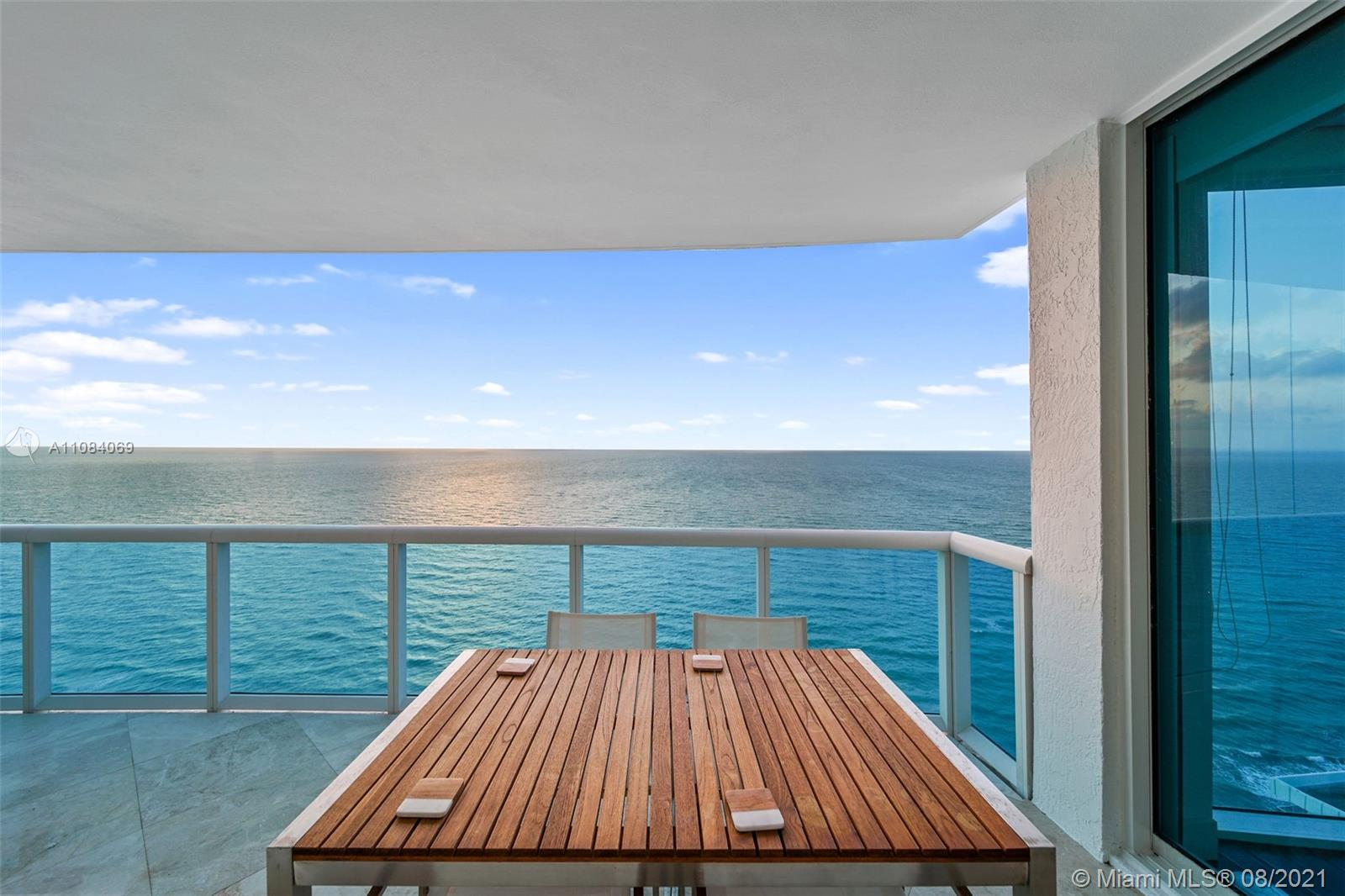2711 S Ocean Dr 3004 Property Photo 1
