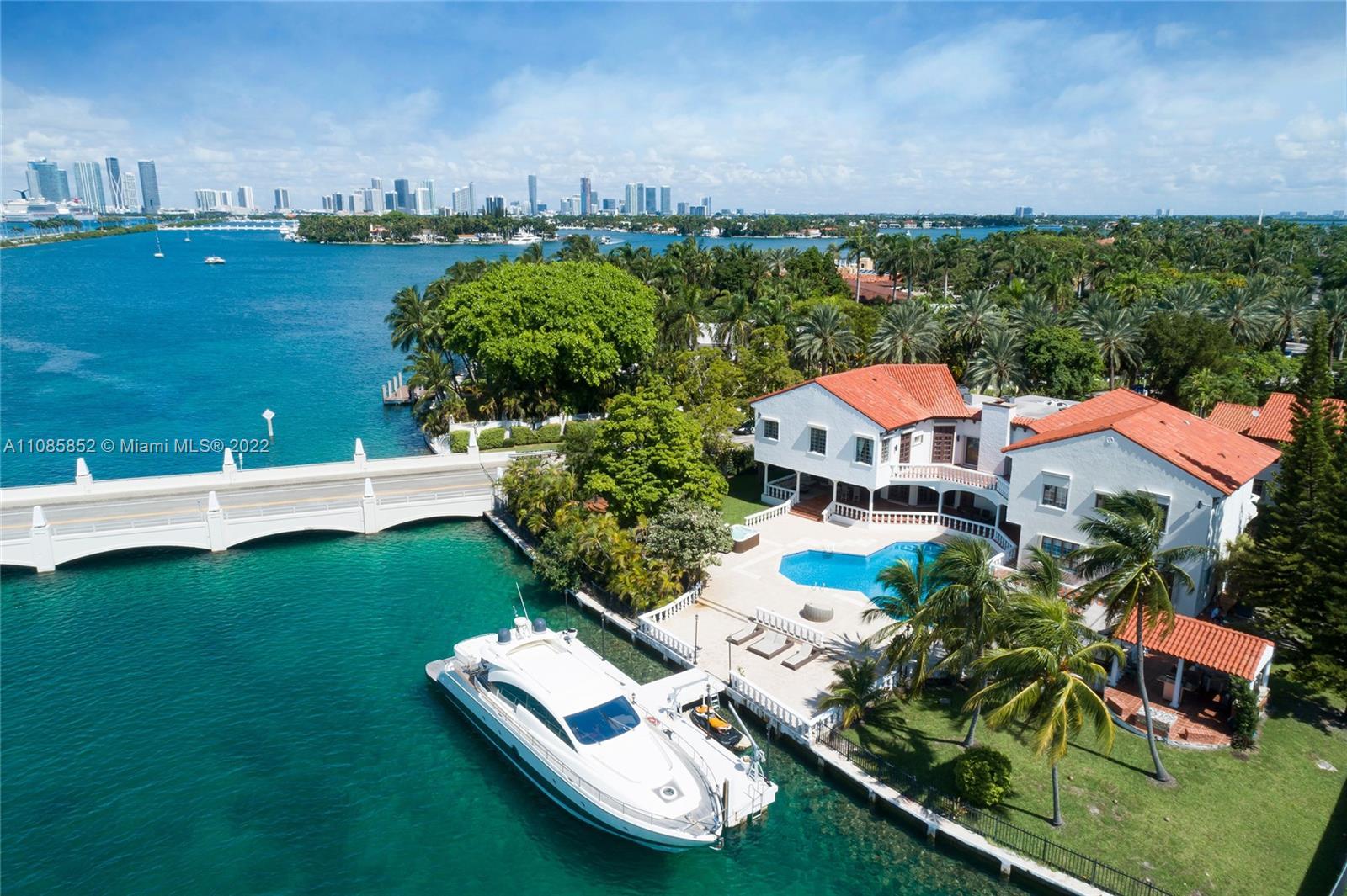 45 Star Island Dr Property Photo 1