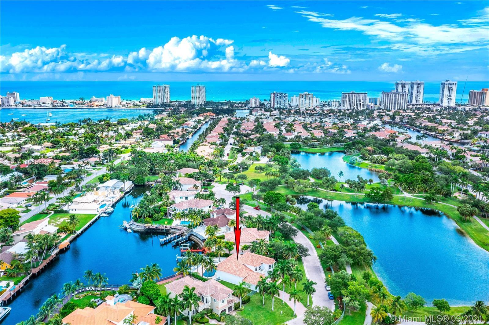 1081 Harbor Ct Property Photo 1