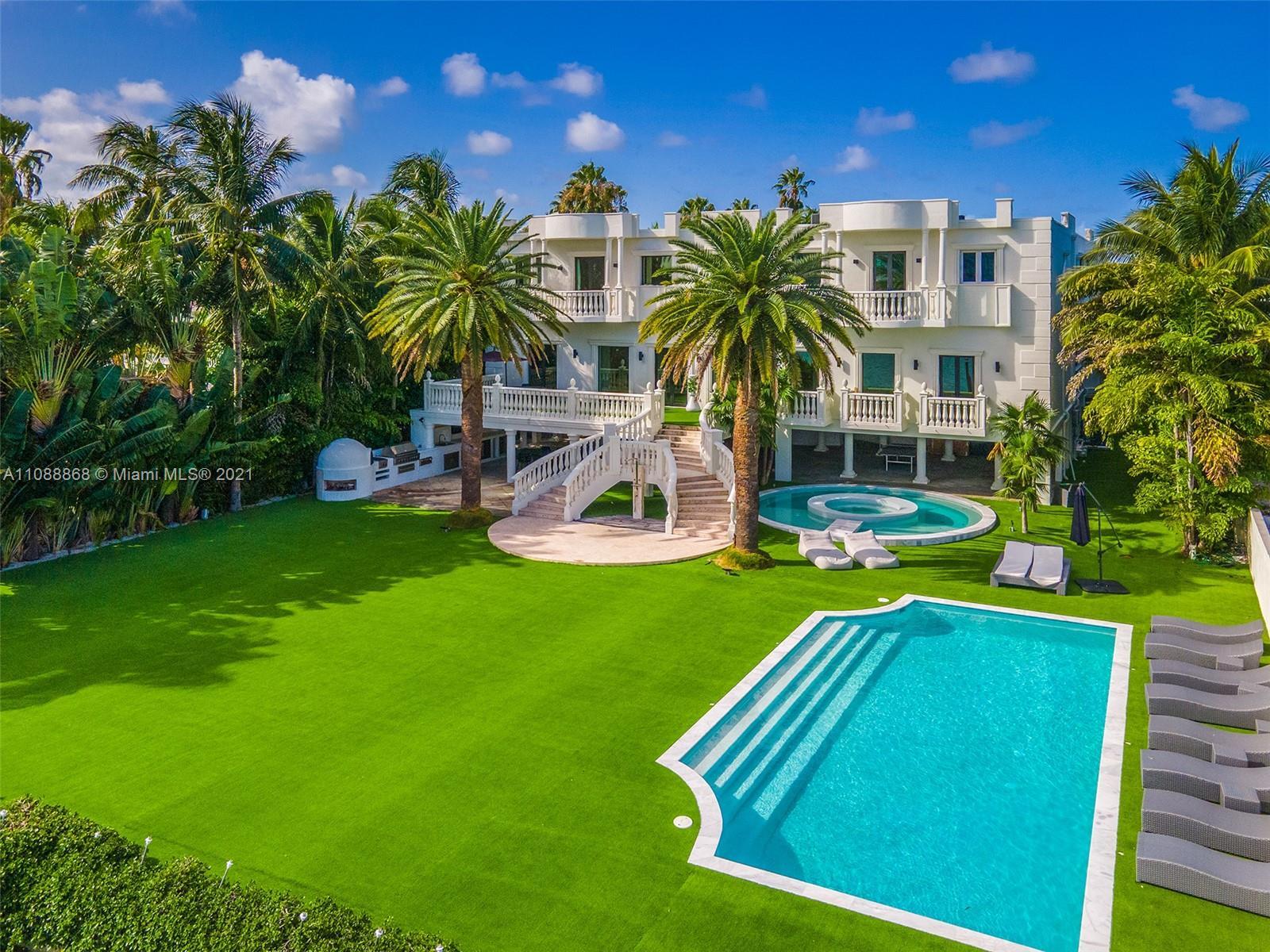 70 Palm Ave Property Photo 1