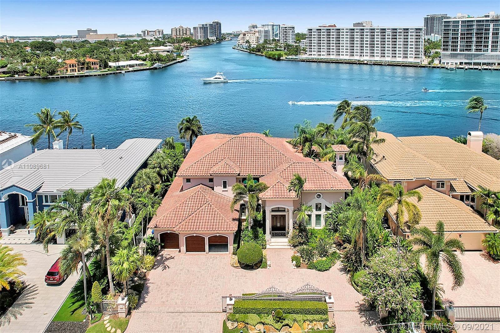 2543 Aqua Vista Blvd Property Photo 1