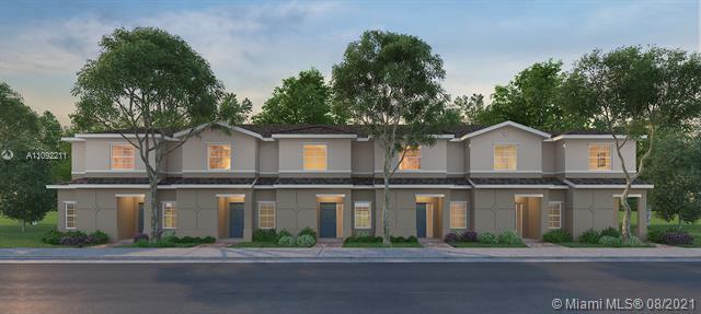 483 Ne 4 Ln Property Photo 1