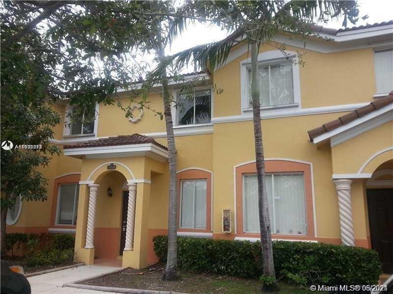 2818 Se 16 Av 118 Property Photo 1