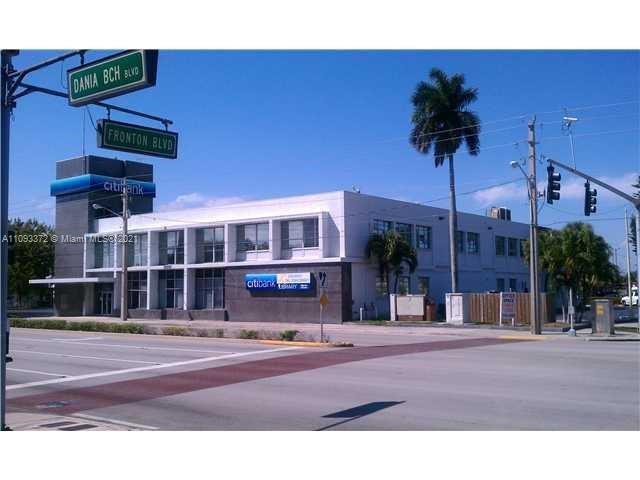 255 E Dania Beach Blvd Property Photo 1
