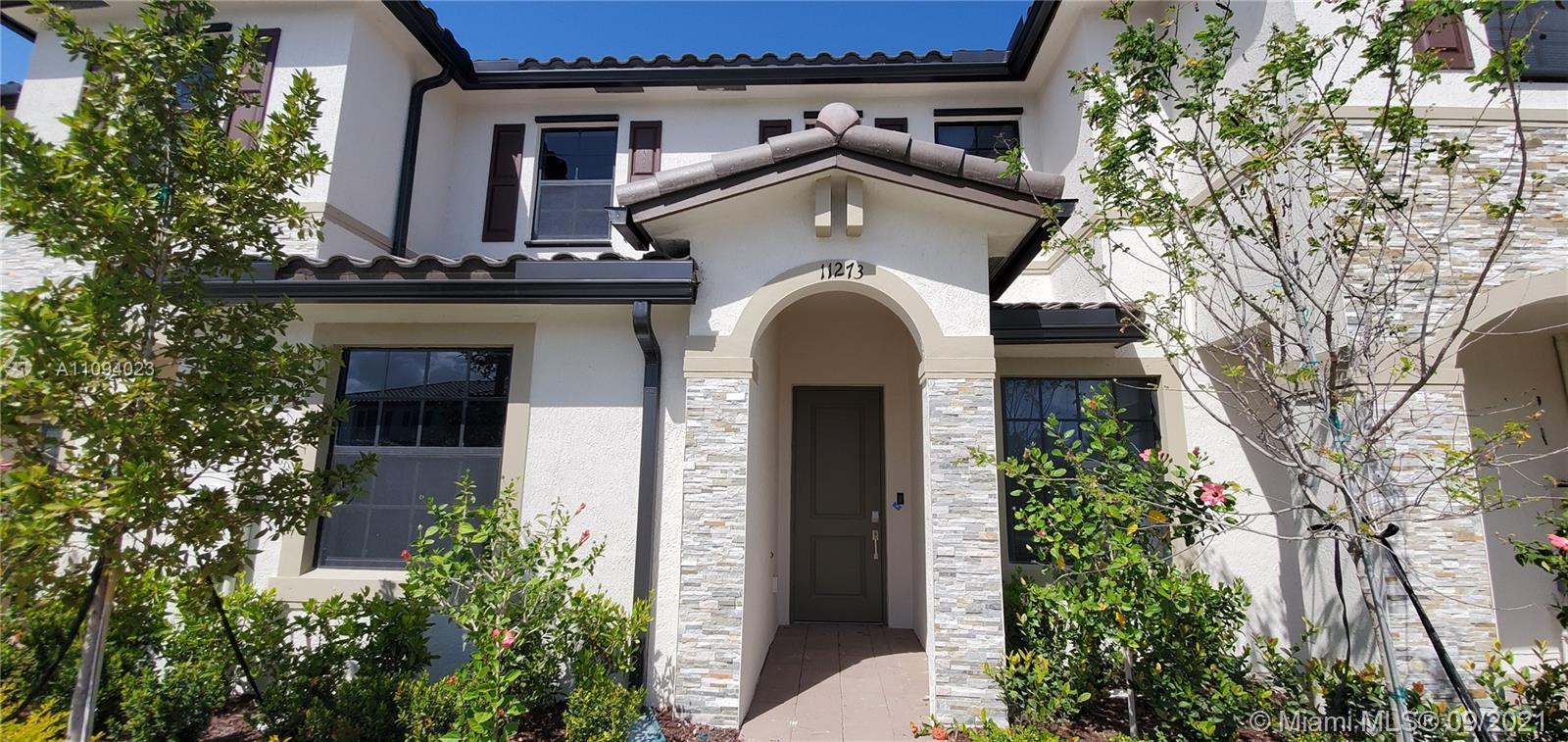 11273 Sw 249th St 11273 Property Photo