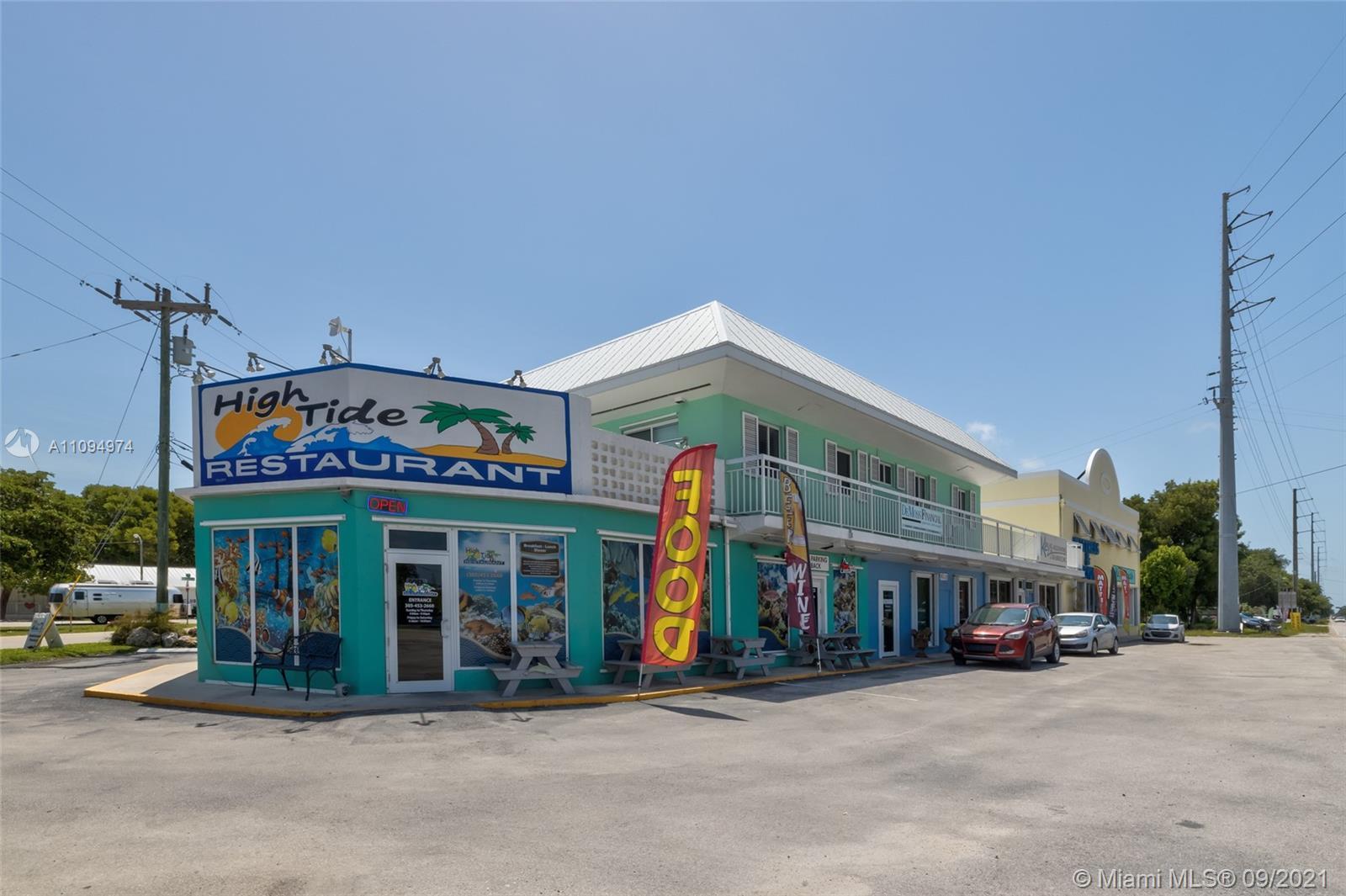99411 Overseas Hwy Property Photo