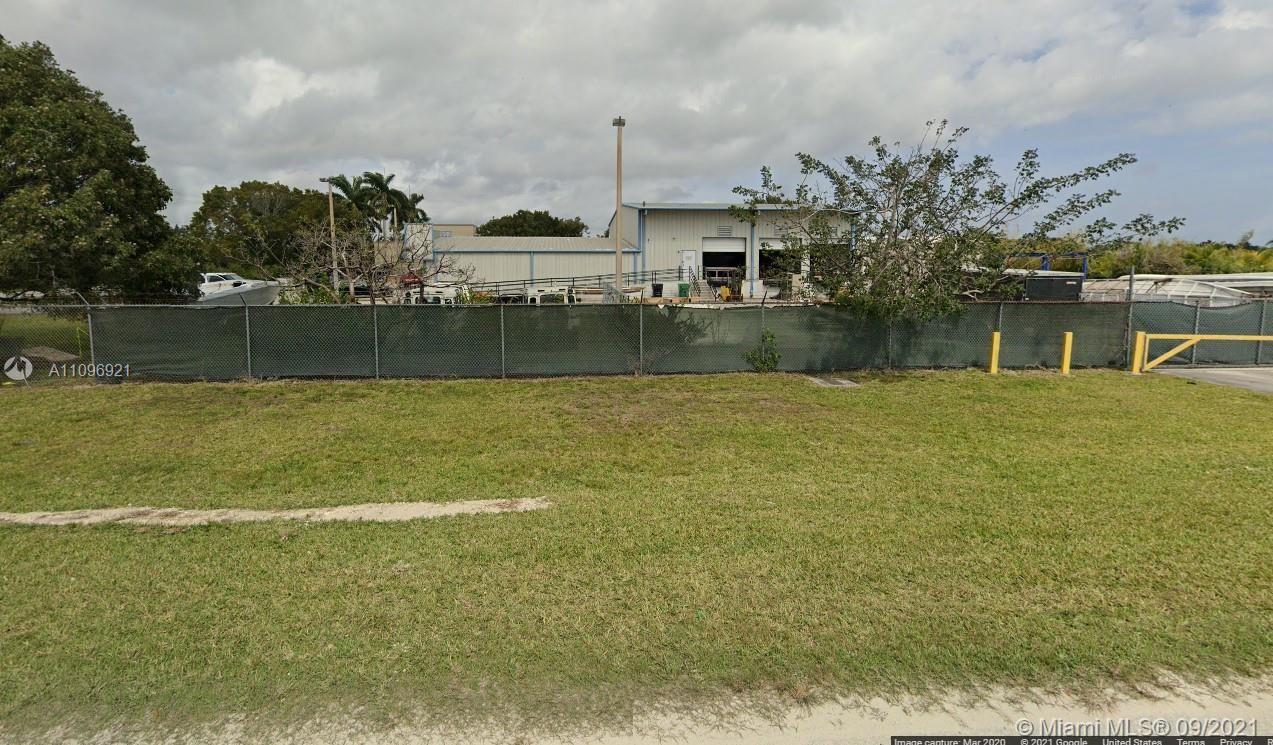 25175 Sw 142nd Ave Property Photo 4