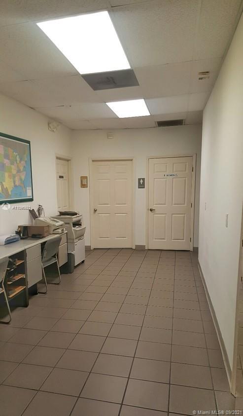 25175 Sw 142nd Ave Property Photo 10
