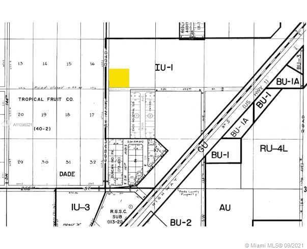 25175 Sw 142nd Ave Property Photo 21