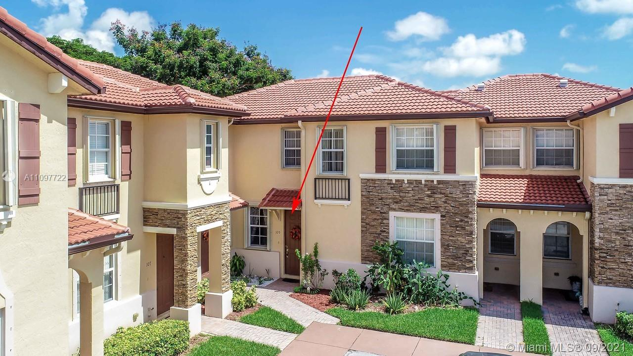 1398 Ne 33rd Ave 109-25 Property Photo 1