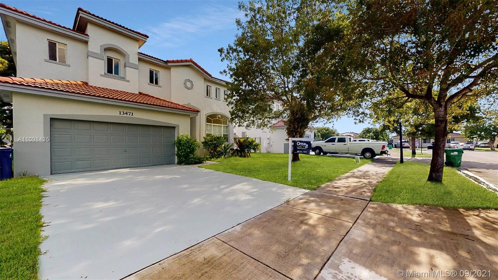 13461 Sw 260 Ln Property Photo 1