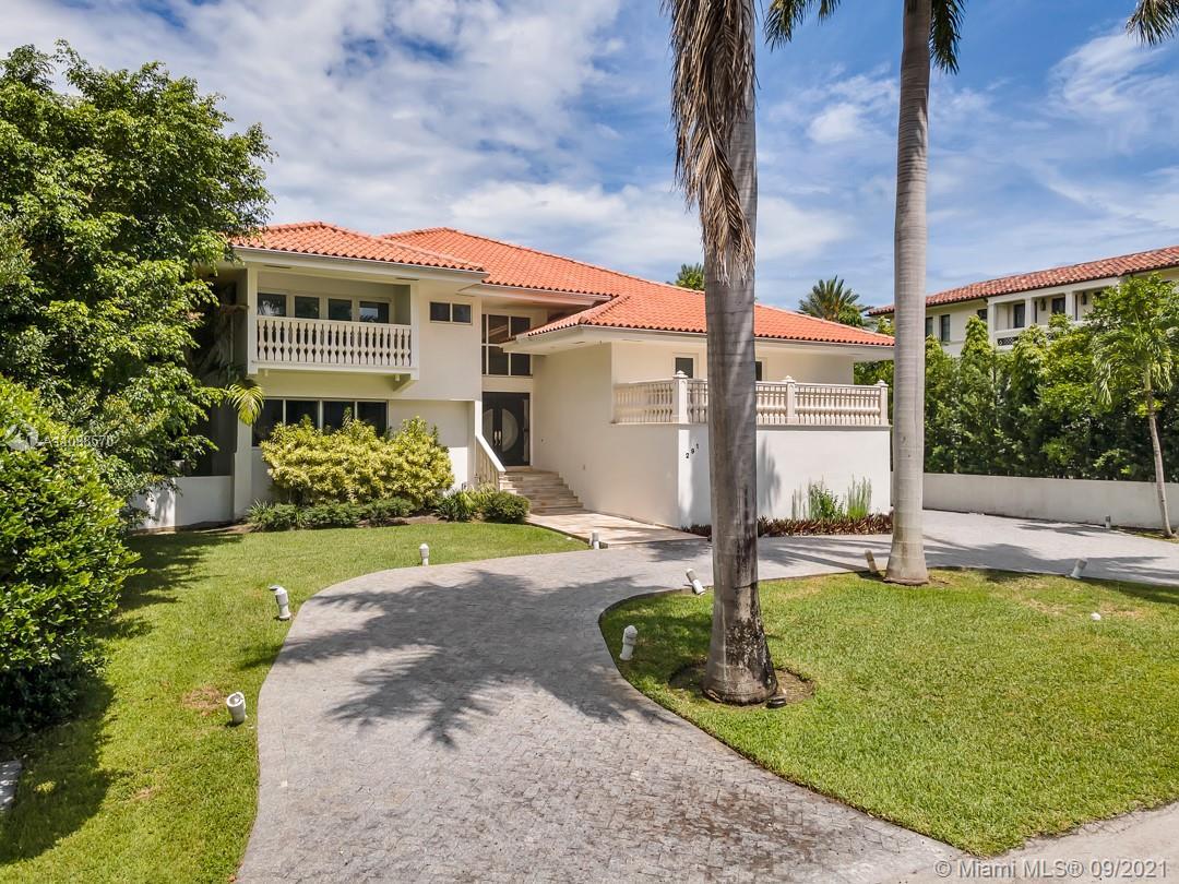 291 Costanera Rd Property Photo 1