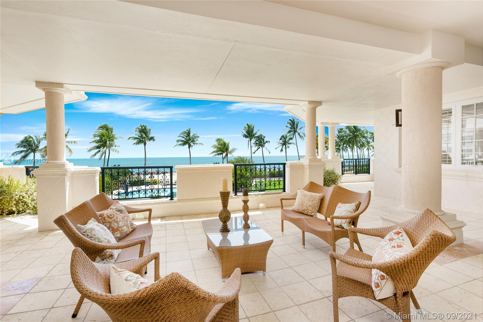 7822 Fisher Island Dr 7822 Property Photo 1
