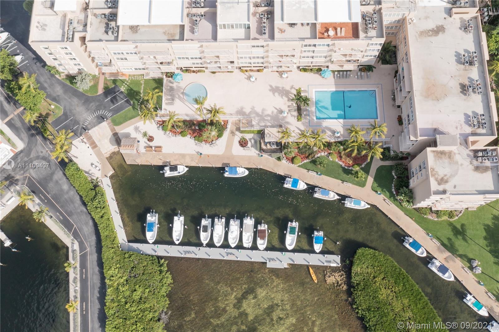 88500 Overseas Hwy 502 Property Photo 1