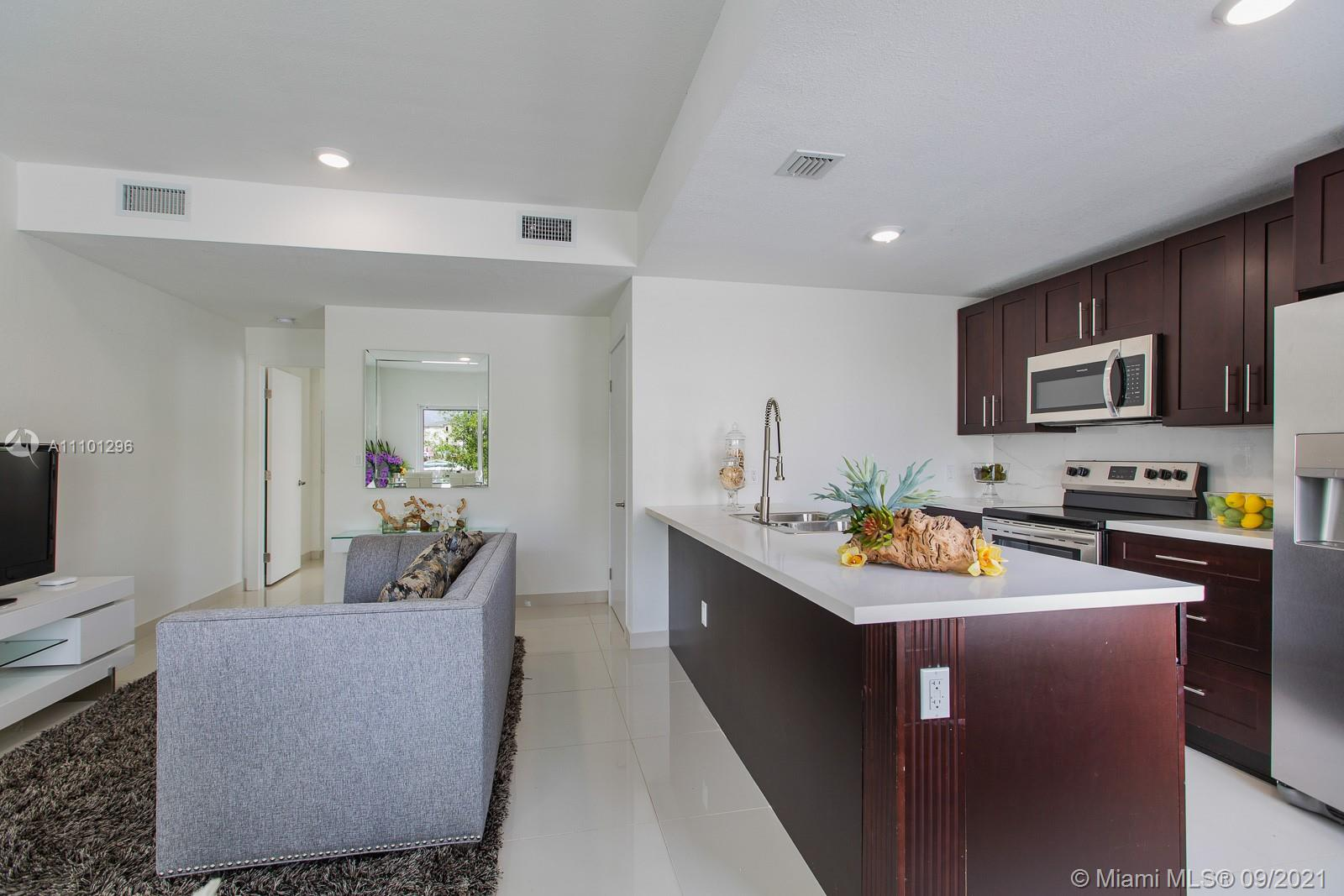 25872 Sw 139 Ct Property Photo 1