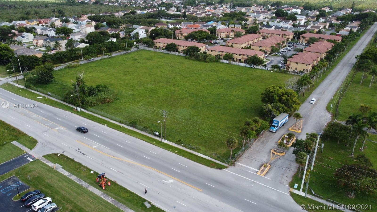 12000 Sw 268th St Property Photo
