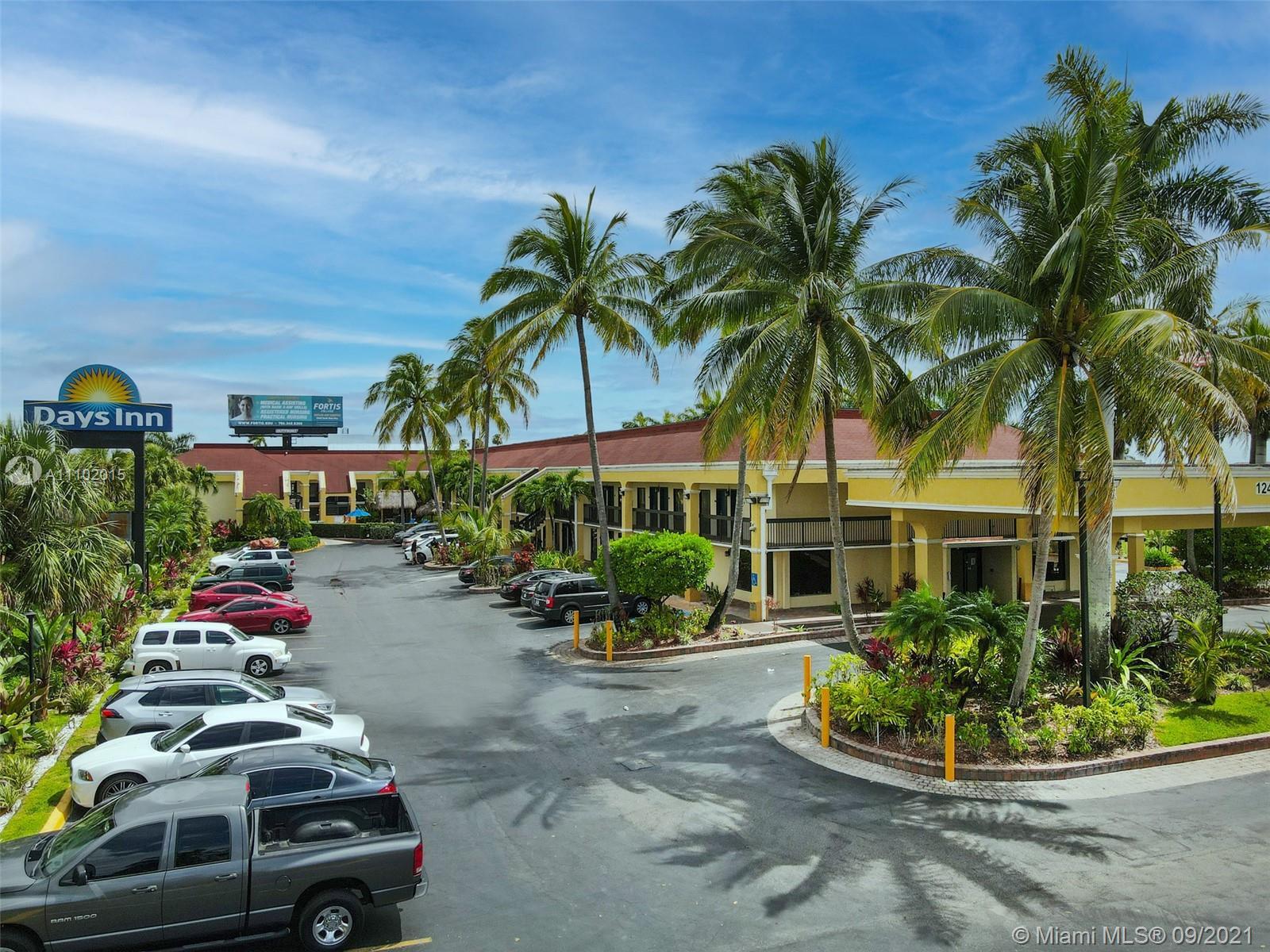79 Real Estate Listings Main Image