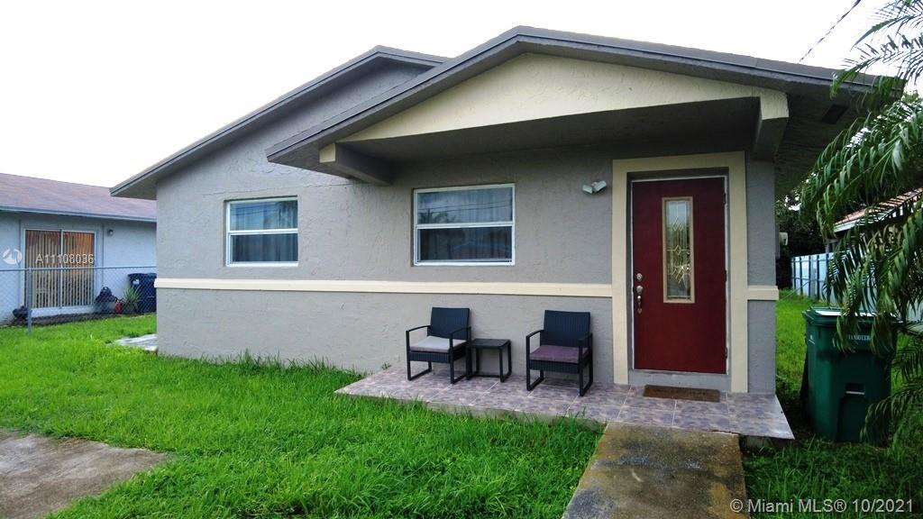 537 Sw 2nd St Property Photo 1