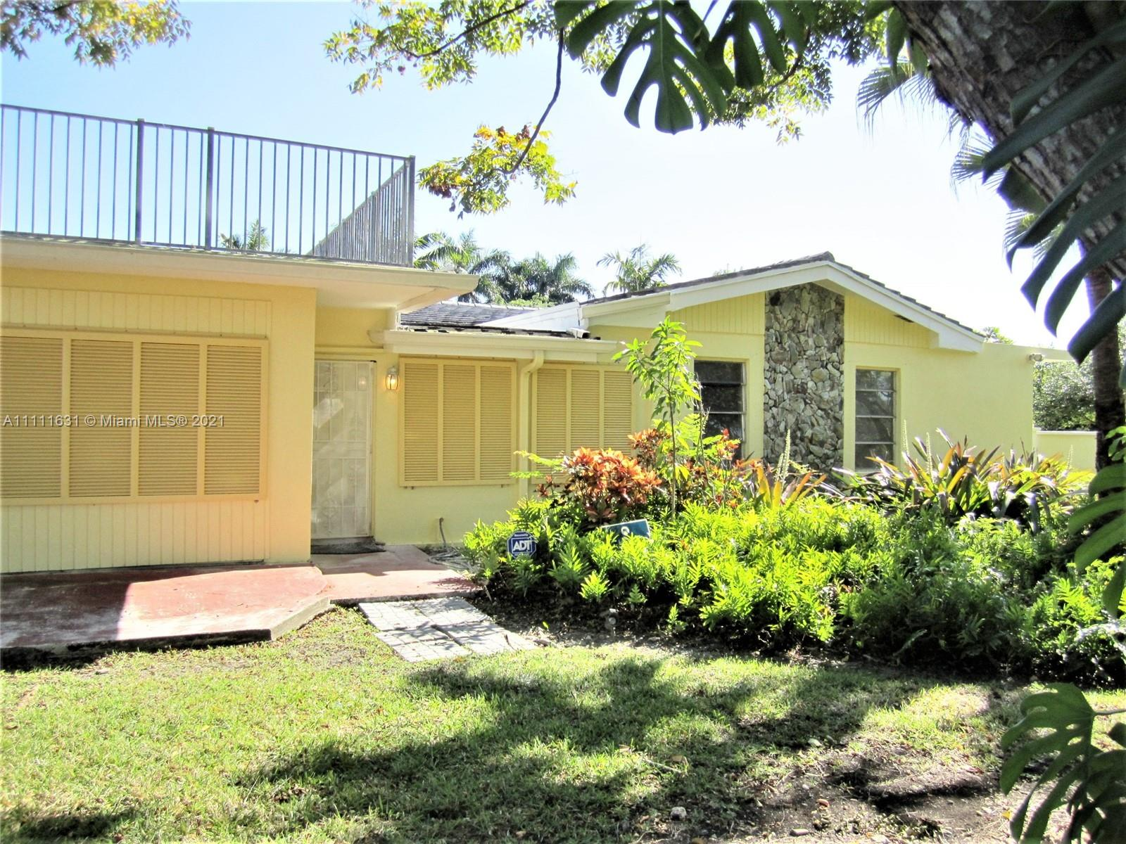 25743 Sw 217 Ave Property Photo 1