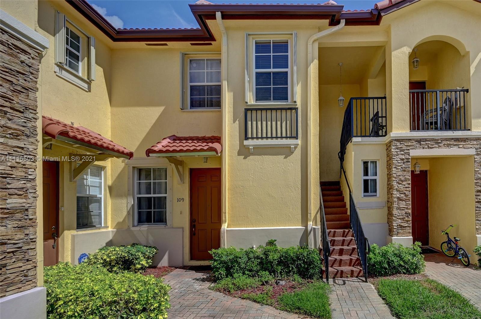 1420 Ne 33rd Ave 109-15 Property Photo 1
