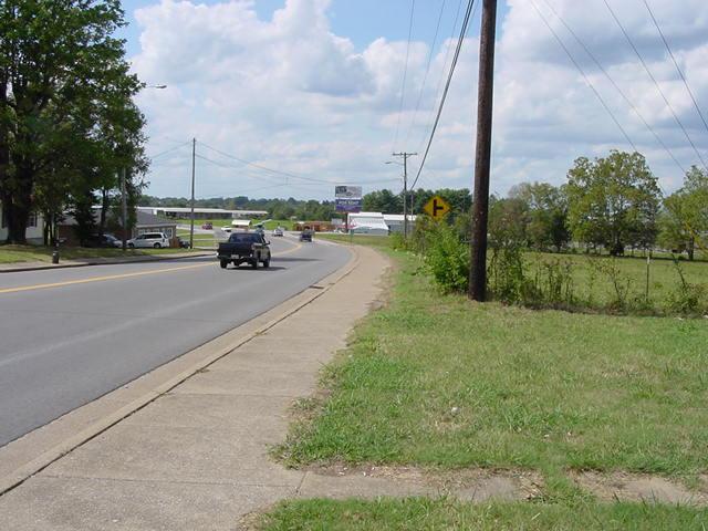 95- Macon County Real Estate Listings Main Image