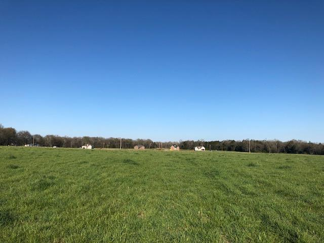 18- Marshall County Real Estate Listings Main Image