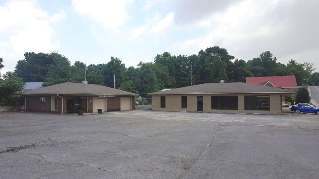 91- Warren County Real Estate Listings Main Image