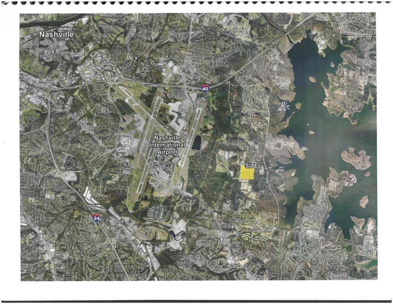 8- Davidson County (interstate 40 E To Murfreesboro R) Real Estate Listings Main Image