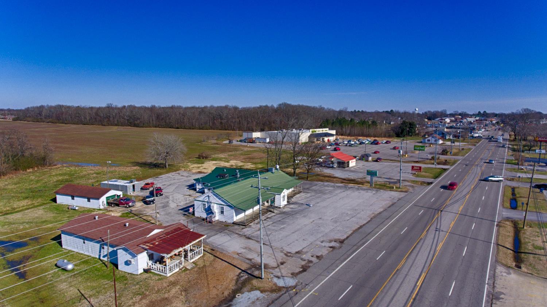 26035 Main St Property Photo